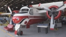 Celebrating the 30th Bushplane Museum anniversary