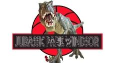 Jurassic Park Windsor