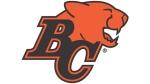 BC LIONS COM CAL