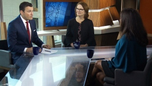 CTV QP: Philpott, Wilson-Raybould speak out