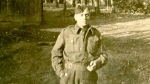 This photo gallery pays tribute to the family and friends of the CTV News team who fought in the Battle of Normandy. 