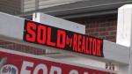 real estate homebuyer housing market