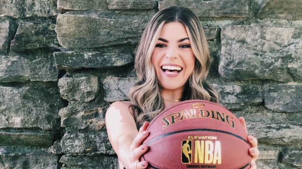 Weyburn artist Tenille Arts to perform Canadian national anthem at