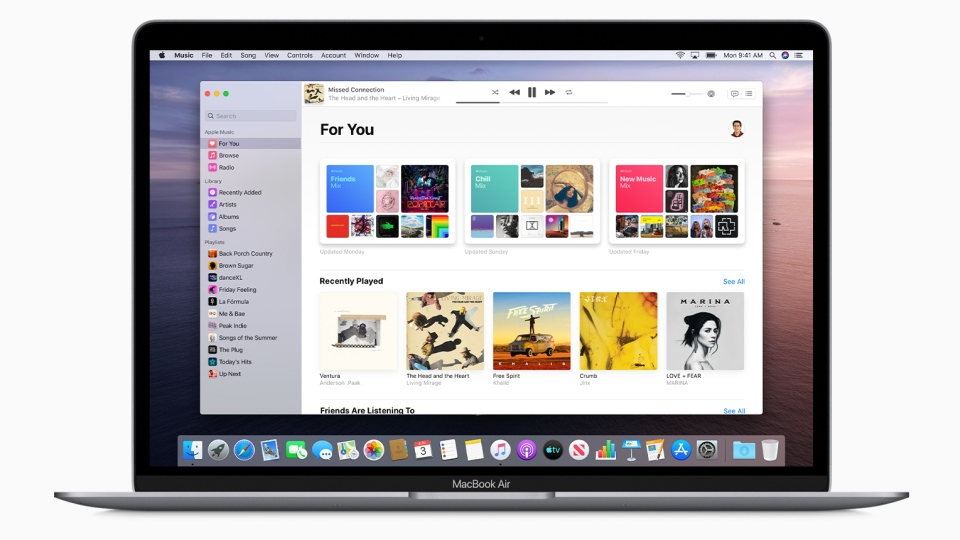 Apple iTunes is shutting down: Here's what will happen to your music