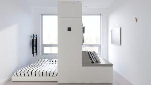 Ikea robotic