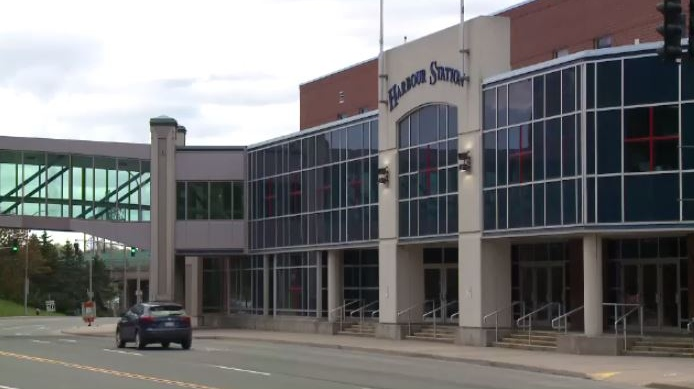 The deal between the city and the team will see Saint John taxpayers providing the Sea Dogs with up to $112,000 over five years to cover losses.