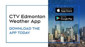 Edmonton News | Local Breaking | CTV News Edmonton