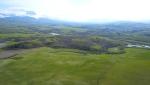 Rancher preserving land for Waterton wildlife