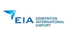 Fly EIA