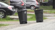 Sudbury waste collection reducing bag limit Oct 1