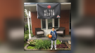 Picture This: Raptors Fever
