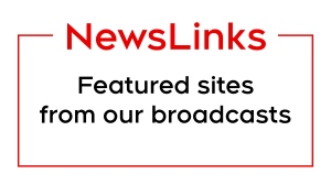 Image result for newslinks report