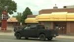 Cockroach infestation closes Lethbridge restaurant