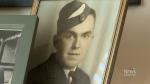 Sask. veteran remembers brave souls