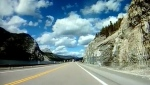 Ramping up efforts to twin Highway 3