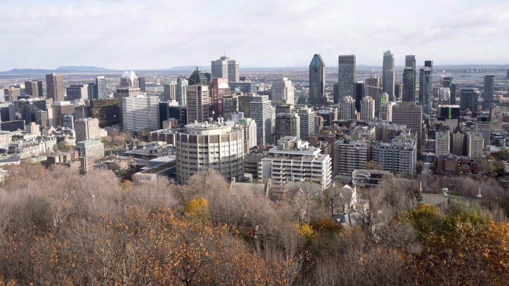 Priced out': Montreal's reputation for affordable rentals is taking