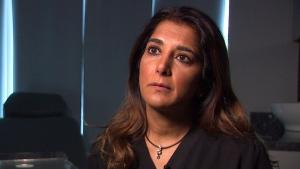 CTVNews.ca: 'No one has to do surgery'