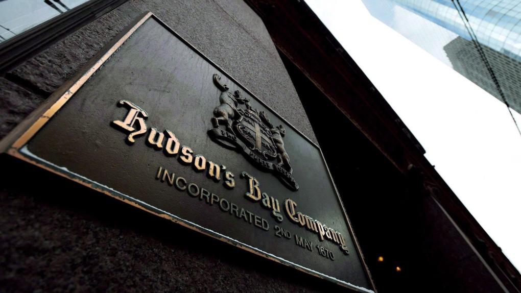 Sweetened bid for HBC by Baker-led shareholder group gets board's approval