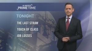 Alberta Primetime June 10, 2019