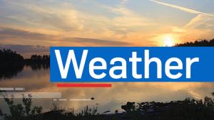 weather generic