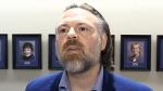 Co-owner of Blackridge Strategy breaks silence