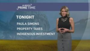Alberta Primetime June 11, 2019