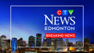 CTV News Edmonton Breaking News