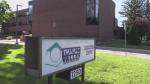 TVDSB complaint filed against Blackridge co-owner