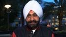 Nav Bhatia talks Raptors historic win