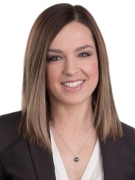 Nicole Weisberg