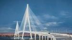 CTV Windsor: Community benefits plan