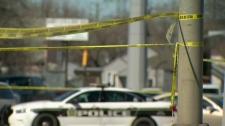 Police alarmed by Winnipeg's homicide rate