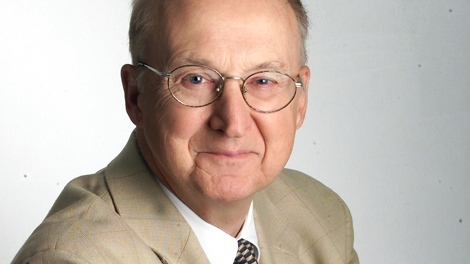 Craig Oliver