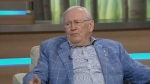 Tony winner Len Cariou on his Winnipeg show