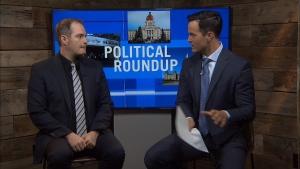 Political Round Up: June 14