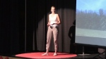 Moncton youth take stage at TEDx