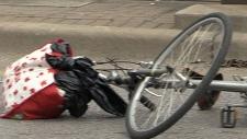 CTV London: Serious crash
