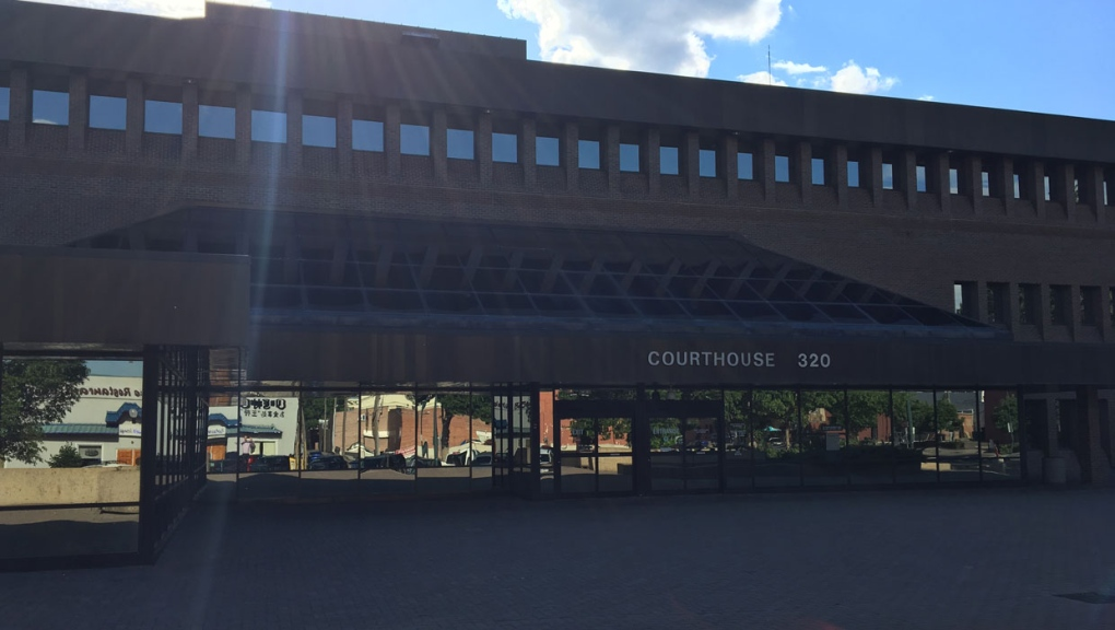 lethbridge lethbridge court lethbridge courthous