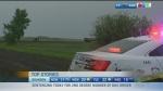 Dirt bike death, Manitoba Marathon: Morning Live