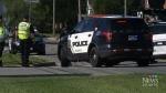 Key hearing in Fredericton shooting case