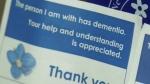 The ticket to understanding dementia