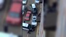 EPS arrest video