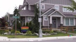 Why a B.C. bylaw officer took down a Pride flag