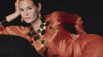 CTV National News: Gloria Vanderbilt dead at 95