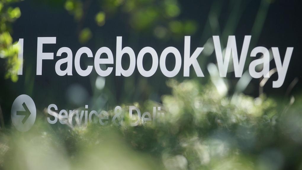 Facebook Way