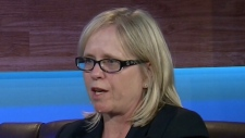 Former IWK CEO could face long trial