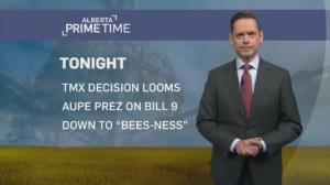 Alberta Primetime June 17, 2019