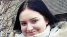 Jessica Etesonne, 16, was last seen in Laval on June 6, 2019.