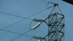 Stealing copper isn't worth the risk: NB Power