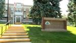 Lethbridge, school, district